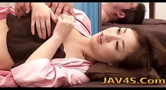 sweat baked jizz press creamp press lady sexy jav4s.com