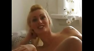 Birtish girls fuck for the first time