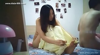 chinese amateur homemade.20